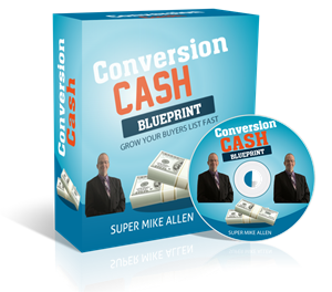 ConversionCashSmall